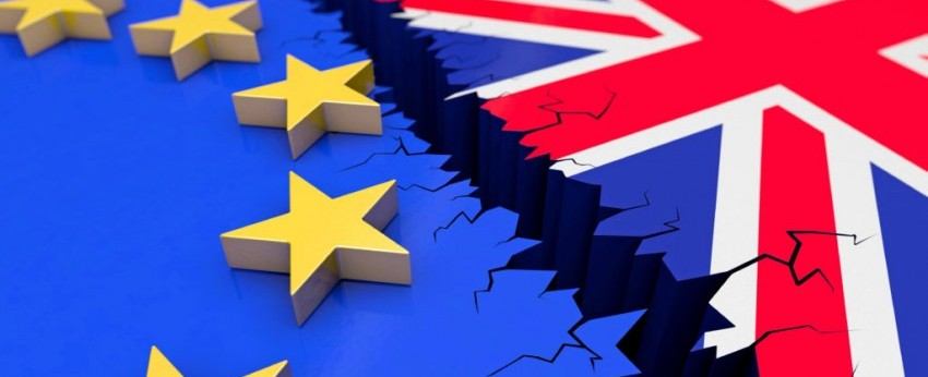 Is there a contingency plan for Brexit? The EC speaks about